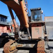 2001 Hitachi EX2500-1 – EX03 – Photo 06