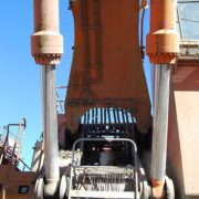 2001 Hitachi EX2500-1 – EX03 – Photo 20
