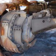 2001 Hitachi EX2500-1 – EX03 – Photo 28
