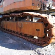 2001 Hitachi EX2500-1 – EX03 – Photo 37