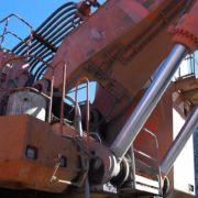 2001 Hitachi EX2500-1 – EX03 – Photo 42