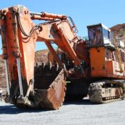 2001 Hitachi EX3600-5 – Photo 02