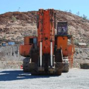 2001 Hitachi EX3600-5 – Photo 03