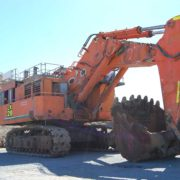 2001 Hitachi EX3600-5 – Photo 04