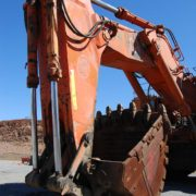 2001 Hitachi EX3600-5 – Photo 05