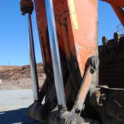 2001 Hitachi EX3600-5 – Photo 07