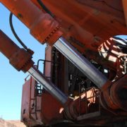 2001 Hitachi EX3600-5 – Photo 10