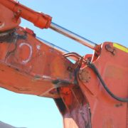 2001 Hitachi EX3600-5 – Photo 25