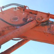 2001 Hitachi EX3600-5 – Photo 26