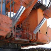 2001 Hitachi EX3600-5 – Photo 27