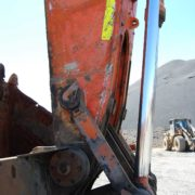 2001 Hitachi EX3600-5 – Photo 28