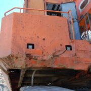 2001 Hitachi EX3600-5 – Photo 29