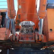 2001 Hitachi EX3600-5 – Photo 30