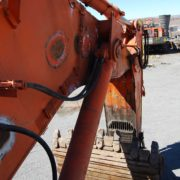 2001 Hitachi EX3600-5 – Photo 47