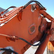 2001 Hitachi EX3600-5 – Photo 48