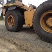 DT6008 CAT 789C – Photo 13