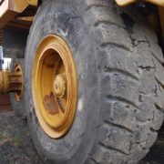 DT6008 CAT 789C – Photo 27