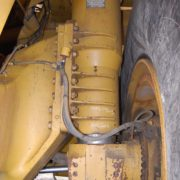 DT6008 CAT 789C – Photo 43