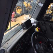 DT6008 CAT 789C – Photo 6